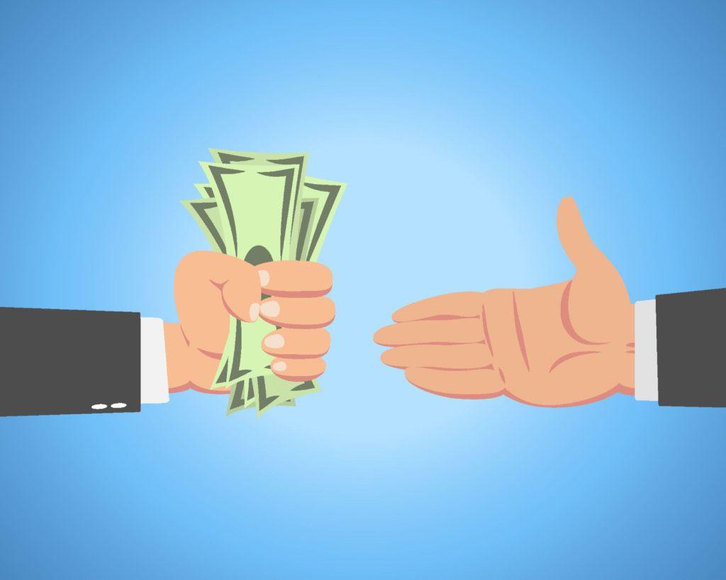 Kak poluchit subsidiyu na otkritie malogo biznesa