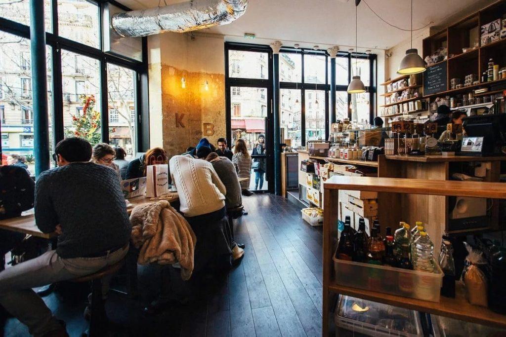biznes_plan kofeen
