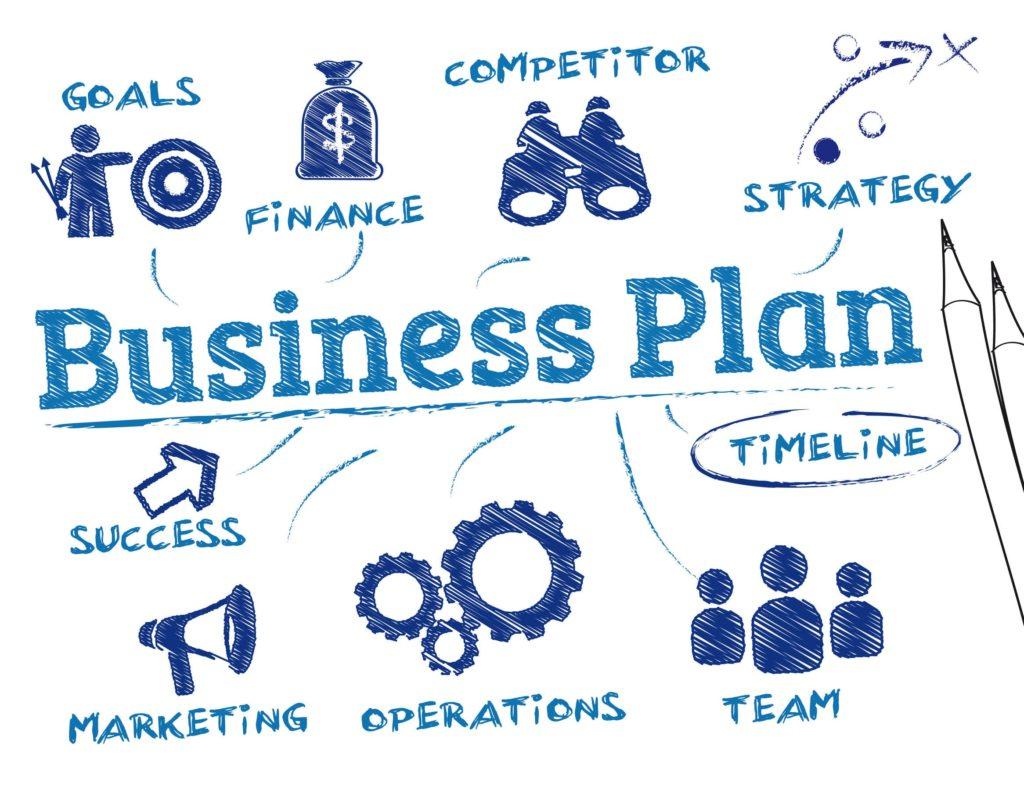 zakazat biznes_plan v Sankt_Peterburge (4)